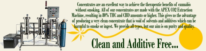 concentrates-ad