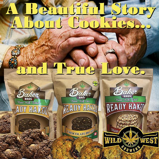 cookies-truelove